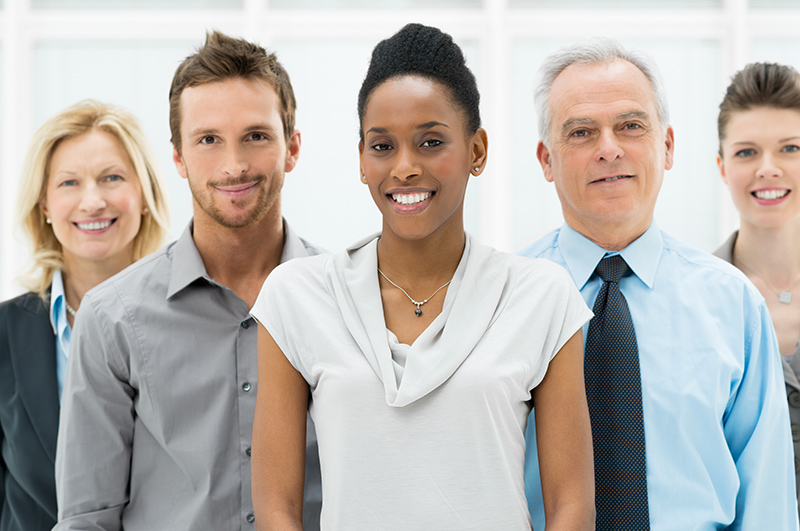 group life insurance,group health insurance, employee benefitsit\u0027s good for your employees\u2026and for your company